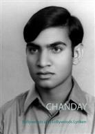 Maqsood Ahmad Naseem - Chanday Aaftaab