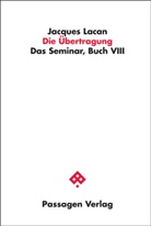 Jacques Lacan, Pete Engelmann, Peter Engelmann - Die Übertragung