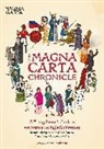 Christopher Lloyd, Patrick Skipworth, Andy Forshaw - The Magna Carta Chronicle