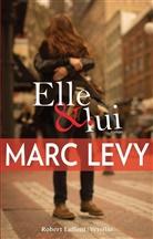Marc Levy, Marc Lévy - Elle & lui