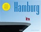 Gudrun Petersen, Gudrun Petersen - Hamburg