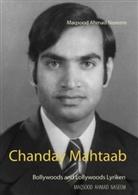 Maqsood Ahmad Naseem - Chanday Mahtaab