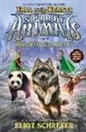 Inc. Scholastic, Scholastic Inc. (COR), Eliot Schrefer - Spirit Animals