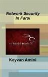 Keyvan Amini - Network Security (Farsi)