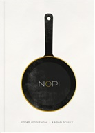 Yotam Ottolenghi, Ramael Scully - NOPI: The Cookbook