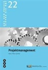 Hans Peter Gächter - Projektmanagement