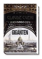 Claude Cueni - Giganten