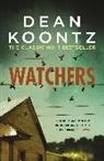 Dean Koontz - Watchers