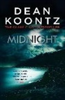 Dean Koontz - Midnight