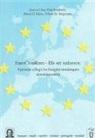 Estev Clua, Esteve Clua, Pila Estelrich, Pilar Estelrich, Horst G Klein, Horst G u a Klein... - EuroComRom, Els set sedassos, m. Audio-CD