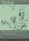 Mohamed Abdel Aziz, Mohamed Abdel Aziz - Goha, Weisheiten und Dummheiten aus dem Orient. Bd.1