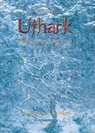 Christofer Johnsson, Thoma Karlsson, Thomas Karlsson - Uthark, m. Audio-CD