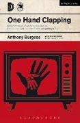 Anthony Burgess, Lucia Cox, Lucia Cox - One Hand Clapping