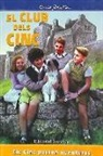 Enid Blyton - Els Cinc passen aventures