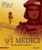 Alfrie Wieczorek, Alfried Wieczorek - I Medici