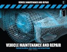 Brown, Julian Brown, Hamilton, Patrick Hamilton, Patrick (Chairman of the IMI Members Association Norfolk) Hamilton, Rooke... - Vehicle Maintenance and Repair Level 1