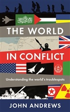John Andrews - The World in Conflict
