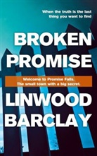 Linwood Barclay - Broken Promise