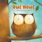 Paul Friester, Philippe Goossens - Owl Howl