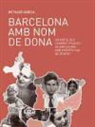 Betsabé García Álvarez - Barcelona amb nom de dona