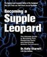 Anonymous, Glen Cordoza, Kell Starrett, Kelly Starrett, Kelly Cordoza Starrett - Becoming a Supple Leopard