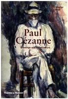 Christopher Lloyd, Christopher Lloyd - Paul Cezanne