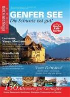 Jahreszeiten Verlag - DER FEINSCHMECKER Genfer See