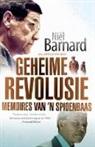 Niel Barnard, Niël Barnard - Geheime Revolusie