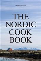 Magnu Nilsson, Magnus Nilsson, Erik Olsson - The Nordic Cookbook