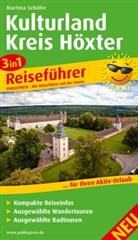 Martina Schäfer - Kulturland Kreis Höxter