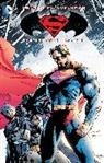 Not Available (NA), Various, Various, Robin Wildman - Batman vs Superman