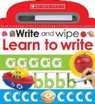 Scholastic Early Learners, Scholastic, Inc. Scholastic, Scholastic Early Learners, Scholastic Inc. (COR) - First 100 Words
