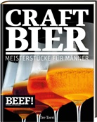 Ralf Frenzel - BEEF! Craft Bier