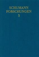 Bernhard R Appel, Bernhard R. Appel, Bernhar R Appel - Schumann in Düsseldorf