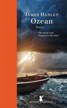 James Hanley, Nikolaus Hansen - Ozean
