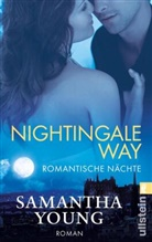 Young, Samantha Young - Nightingale Way - Romantische Nächte