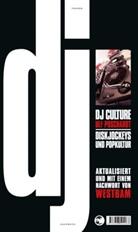Ulf Poschardt - DJ Culture