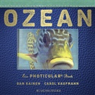 Dan Kainen, Carol Kaufmann - Ozean