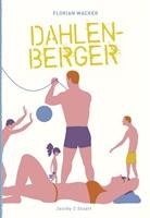 Florian Wacker - Dahlenberger