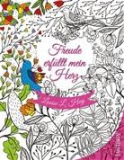 Louise Hay, Louise L. Hay - Freude erfüllt mein Herz