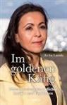 Aicha Laoula - Im goldenen Käfig
