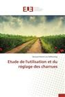 Renaud Paterne Lee Heffounmey, Heffounmey-r - Etude de l utilisation et du