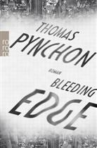 Thomas Pynchon - Bleeding Edge
