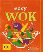 Hildegard Möller - Easy Wok