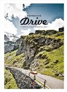Jan Baedeker, Jan Karl Baedeker, Stefa Bogner, Stefan Bogner - Porsche Drive
