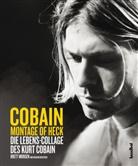 Richard Bienstock, Brett Morgan, Bret Morgen, Brett Morgen, Kirsten Borchardt - Cobain - Montage Of Heck