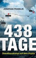 Jonathan Franklin, Karsten Petersen - 438 Tage