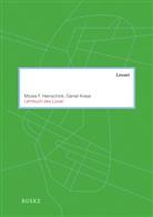 Mozes Heinschink, Mozes F. Heinschink, Daniel Krasa - Lehrbuch des Lovari