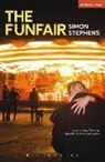 Simon Stephens - The Funfair