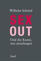 Wilhelm Schmid - Sexout